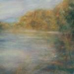 Pond Memory - Ricordo del lago